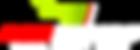 Logo Bcn Boxes VECTORES.01.png