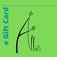 e Gift Card-2.png
