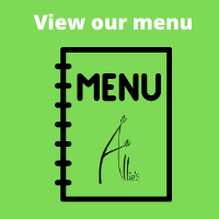 view our menu.png