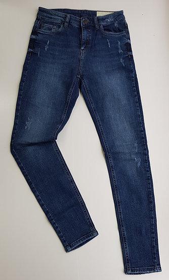 "Damen Jeans ""ESPRIT"" GR.26W/30L, NEU"