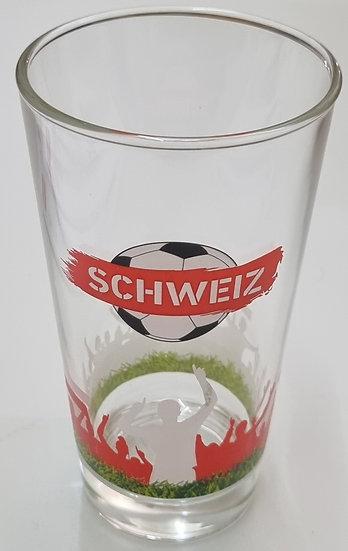 "Fanglas ""Schweiz"""