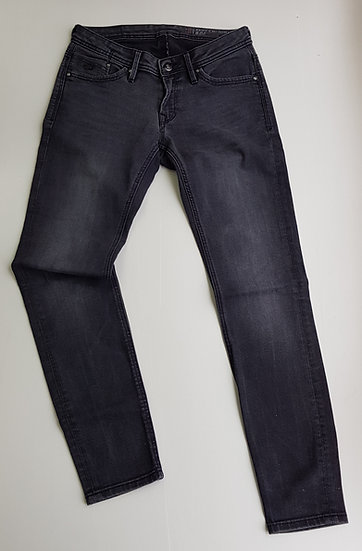 "Damen Jeans ""Denim"" Gr. 26W/30L"