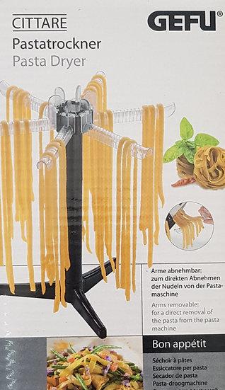 Pastatrockner
