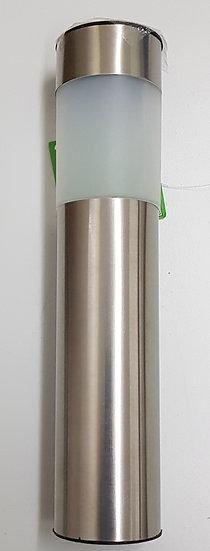 Solar-Gartenlampe 28 cm