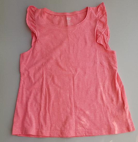 "Shirt ""H&M"" 134/140"