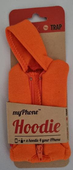 Phone Hoodie