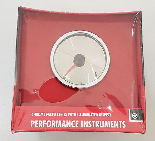 Performance Instrument