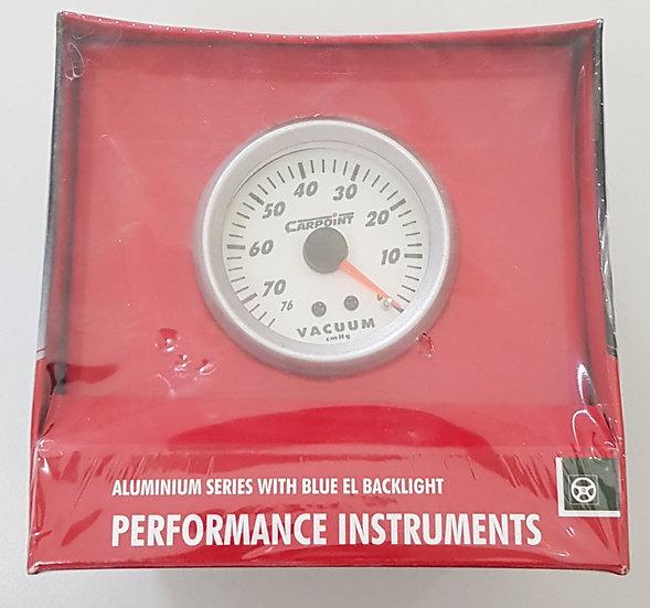 """Performance Instrument """"Vacuum"""""""