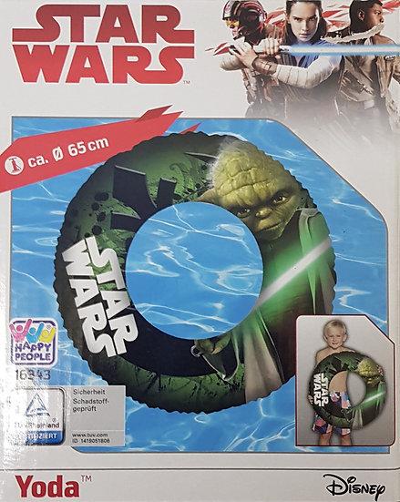 """Schwimmring """"Star Wars"""""""
