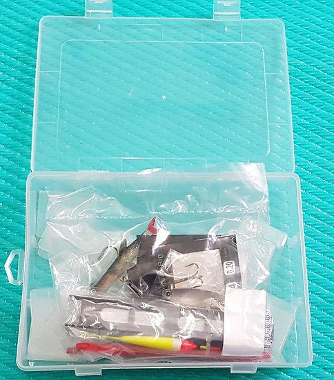 Angler Starter-Set