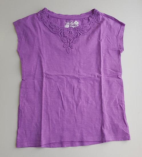 """Shirt """"C&A"""" Gr. 134/140"""