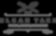 CleanTake_logo-header_New.png