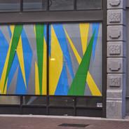 Soledad Block Exchange