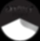 Ridgelight Logo v03.png