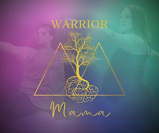 Warrior Mama.png