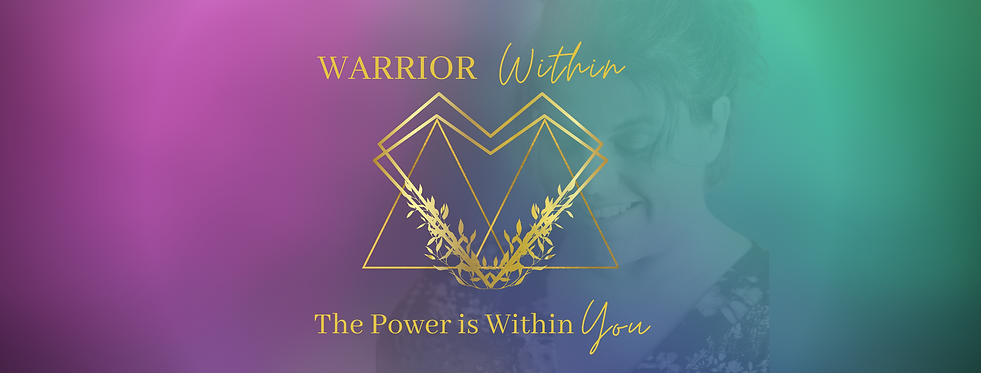 Warrior Within Cover .png