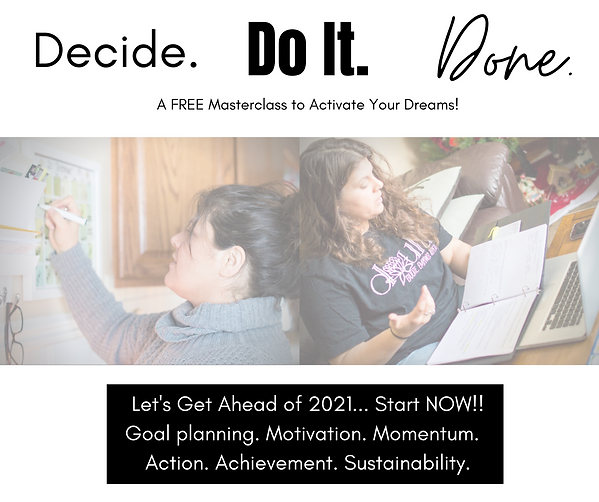 Decide. Do it. Done. Post.png