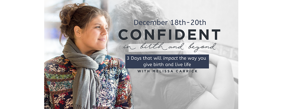Confident Birth (1).png