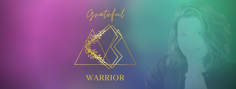 Grateful Warrior Cover (1).png