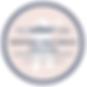CVD (TVL) Badge Square (1).PNG