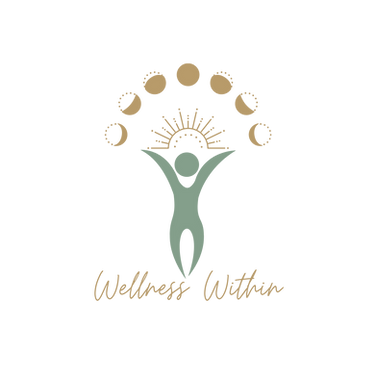 Wellness Within Logo.png