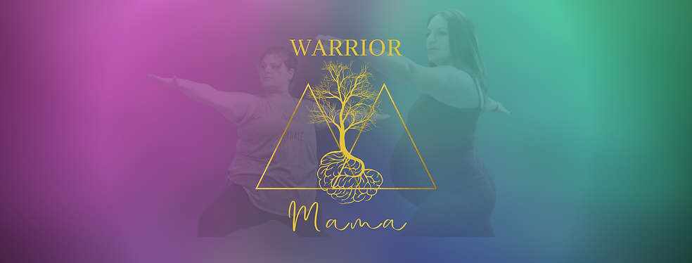 Warrior Mama Cover.png
