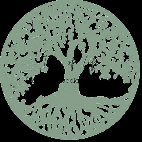 Tree of Life Placenta Specialist Trainin