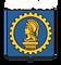 CREASP-Logo-site.png