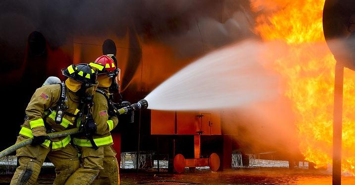 firefighters-1251112_1280.jpg