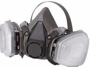 respirador-semi-facial-6000-c-2-filtros-