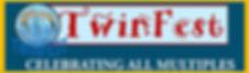 2019 Web Banner.jpg