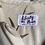 Thumbnail: 1950's Liberty House Rayon Hawaiian Button Up Mens M
