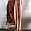 Thumbnail: 1940s/50s Butwin Elkader Satin Varsity Jacket