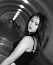 Jane Lu_edited.jpg