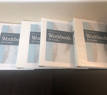 PE Workbook.jpg