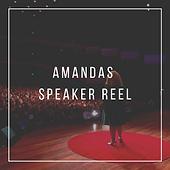 Amanda Lambros Speaker Reel.png