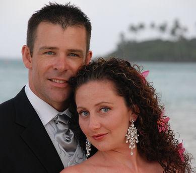 amanda & Owen338.JPG