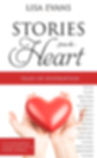 Stories from the heart.jpg
