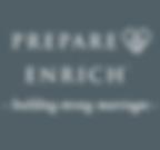Prepare-Enrich-Logo-square.png