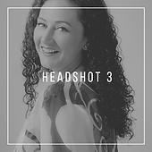 Amanda Lambros Headshot 3.png