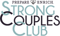 strong_couples_club_logo.png