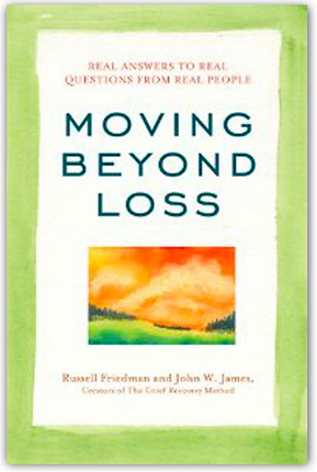 Moving Beyond Loss Handbook