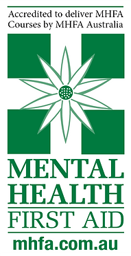 mhfa_instructor_logo.png