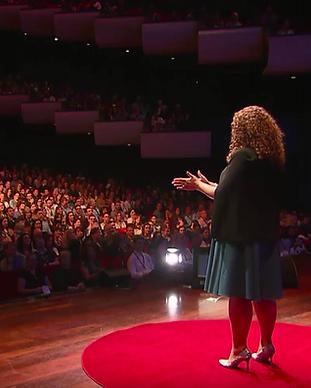 Amanda Lambros TEDxPerth 2.png