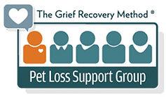 GRM_pet_loss.jpeg
