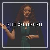 Amanda Lambros Speaker Kit.png