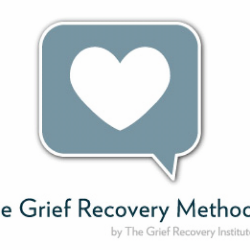 Certified Grief Recovery Specialist Training