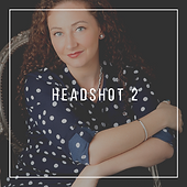 Amanda Lambros Headshot 2.png