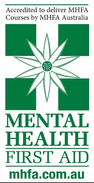 mhfa_instructor_logo.png