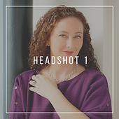 Amanda Lambros Headshot.png